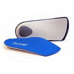 Powerstep SlimTech Orthotics