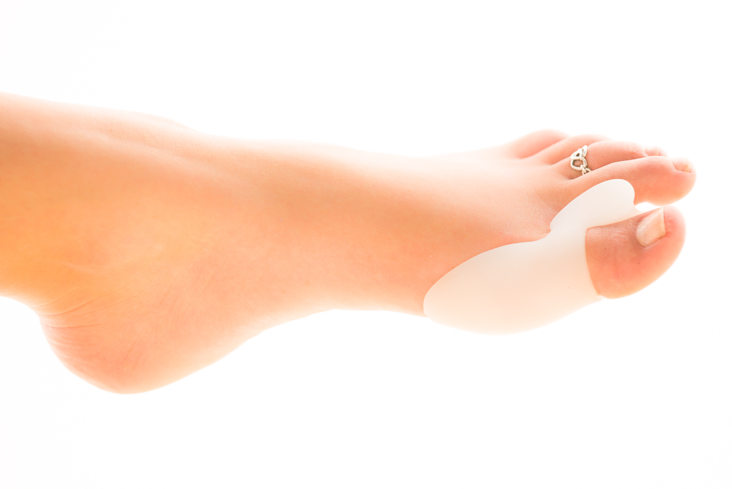 MyFootSupply Gel Products-21