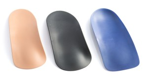 Premium Dress Orthotic, MyFootSupply orthotic, premium orthotic, best orthotic, professional orthotic, Heat moldable orthotics, sport orthotics, custom orthotics,