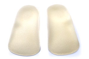 firm foam orthotics, dense foam orthotics, dense foam insoles, firm foam insoles, Freedom orthotics, Alimed Accomadator, Foam Orthtic, soft orthtoic, sorft arch support, foot support, arch support, foam arch support, foam foot support, foam support, soft arch support, soft foot support,