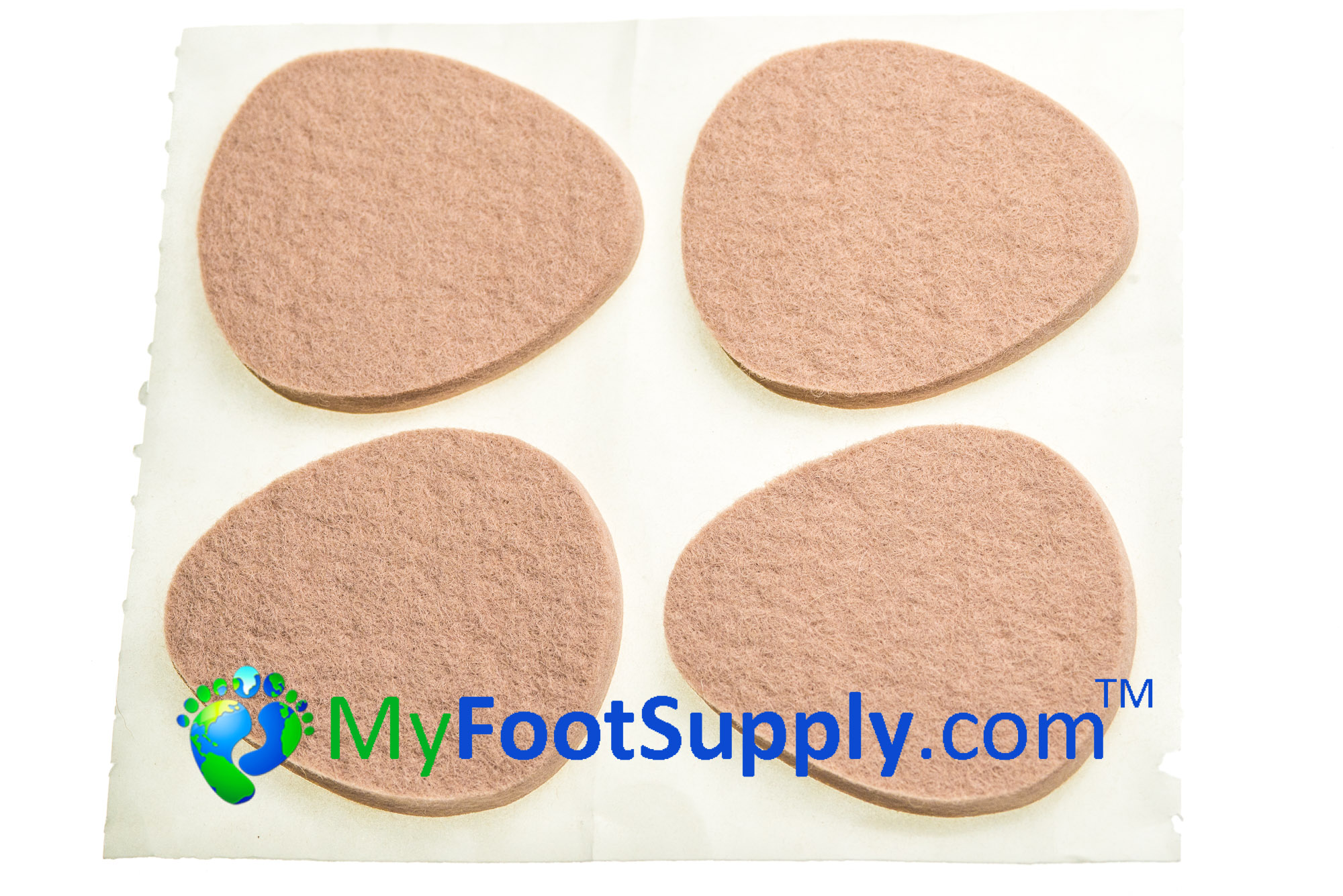 Metatarsal Pads, Neuroma Pads, Met Pads, Foot Pads, Fat Pad Atrophy, Metatarsalgia, Ball of the foot Pain, Mortons Neuroma