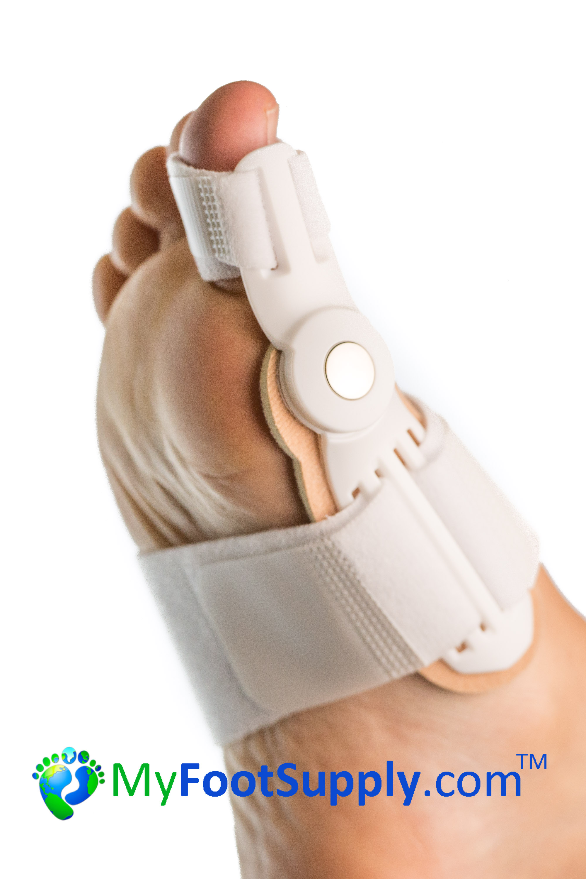 Bunion Devices